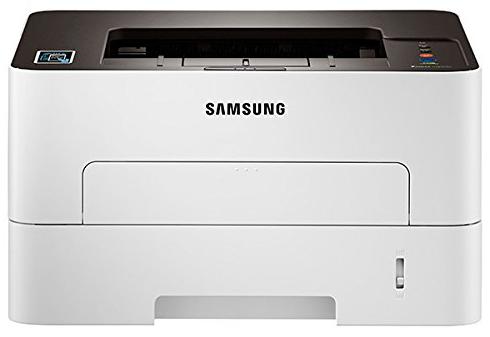 Samsung Xpress SL-M2835DW Laserdrucker für 139,99€ inkl. Versand (statt 195€)
