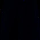 adidas Solid Badeshorts in schwarz für 16,92€ inkl. Versand (statt 23€)