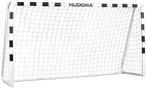Hudora 76909 Fußballtor für 55,98€ inkl. Versand (statt 70€)