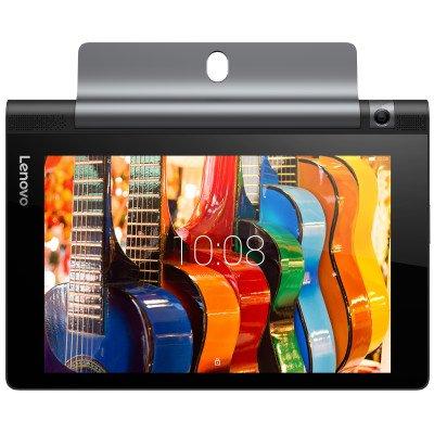 Lenovo Yoga Tab 3 850F 8 Zoll Tablet mit 16GB Speicher für 99€ inkl. Versand