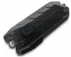 Nitecore TUBE LED Schlüsselanhänger-Taschenlampe für 4,95€ inkl. Versand