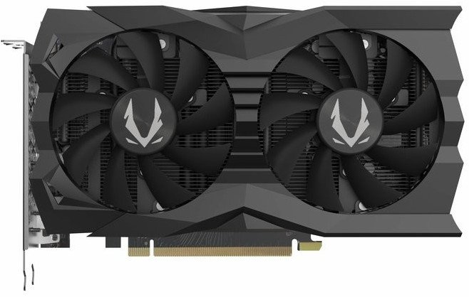zotac-geforce-rtx-2070-super-mini-8gb-gddr6