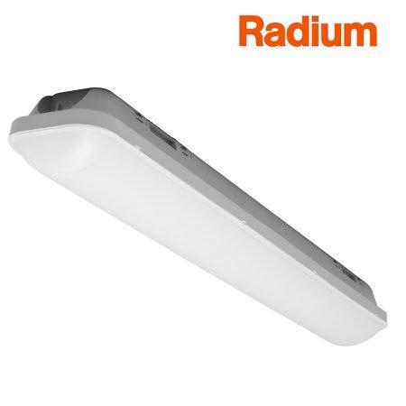 Radium by Osram LED-Feuchtraumleuchte (3 Größen, 4000K) ab 20,90€ inkl. VSK