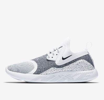Nike LunarCharge Essential Sneaker für 43,97€ inkl. Versand