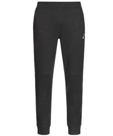 Asics Essential Pant Herren Jogginghose für 19,94€ inkl. Versand (statt 24€)