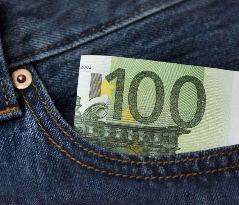 100€ Startguthaben für die Eröffnung des kostenlosen Commerzbank Girokontos