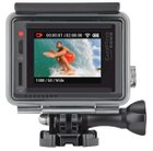GoPro HERO+ mit LCD-Touchdisplay für 88€ inkl. Versand (B-Ware)