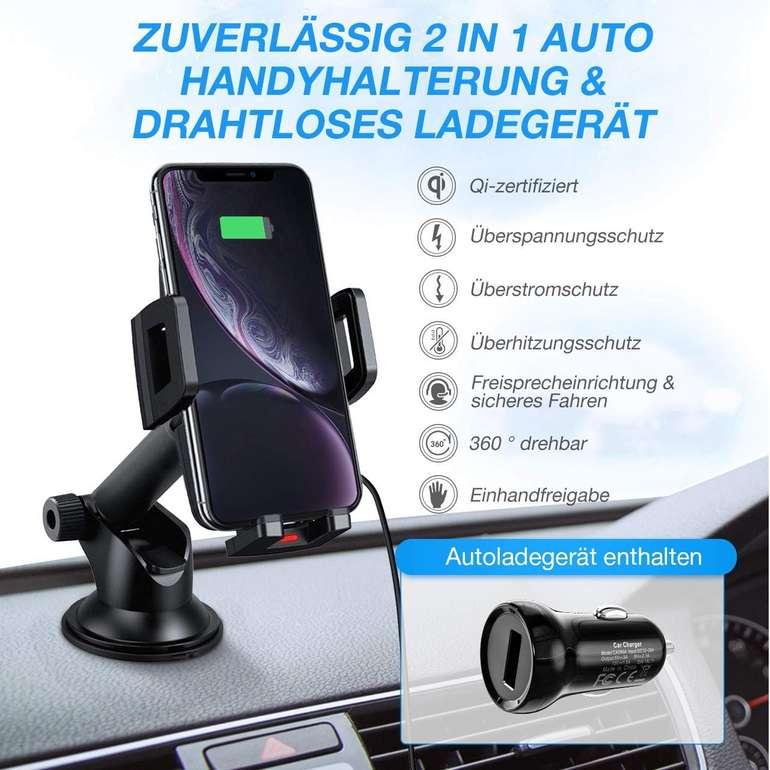 mpow-wirelesscharger2
