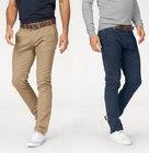 """Top! Tommy Jeans Jeans """"Original Slim Fit Chino"""" für je nur 39,95€ (statt 80€)"""