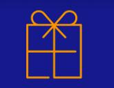 Lieeeebe PayPal Aktion: 5x bezahlen und 10€ bekommen, 10x zahlen = 15€ bekommen