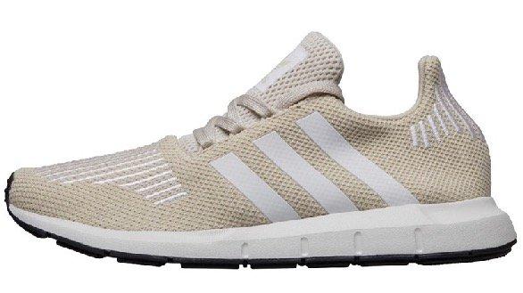 MandMDirect: Bis zu 75% Rabatt auf Sneaker - z.B. adidas Originals Swift Run für 35,95€ (statt 60€)