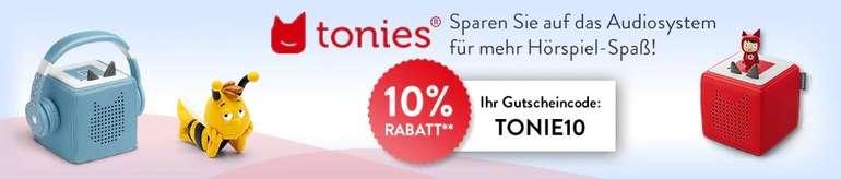 tonies-banner