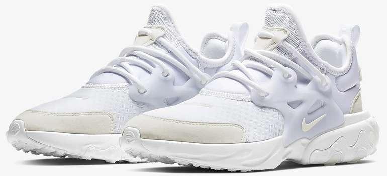 Nike-React-Presto1
