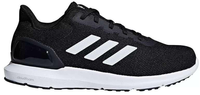 adidas Cosmic 3 Schuhe Herren für 33,98€ inkl. Versand (statt…