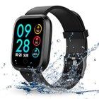 Riversong Fitness Smartwatch für iOS und Android nur 23,99€ (statt 40€)