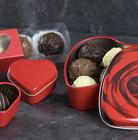 30€ Gutschein für den DreiMeister Schokoladen-Shop nur 12€