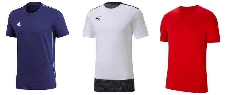 Casual Shirt Set - 3er Pack 2