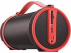2.1 Bluetooth Lautsprecher Imperial Beatsman für 28,49€ inkl. Versand