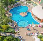 Bulgarien Urlaub: 7 Tage Sonnenstrand + 4* Hotel, All Inclusive & Flüge ab 221€