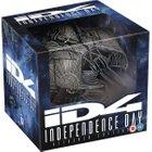 Independence Day - Alien Attacker Edition (2 Blu-rays + UV Copy) für 34,79€