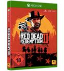 Red Dead Redemption 2 (Xbox One) für 29,95€ (statt 40€) – PayDirekt Zahlung!