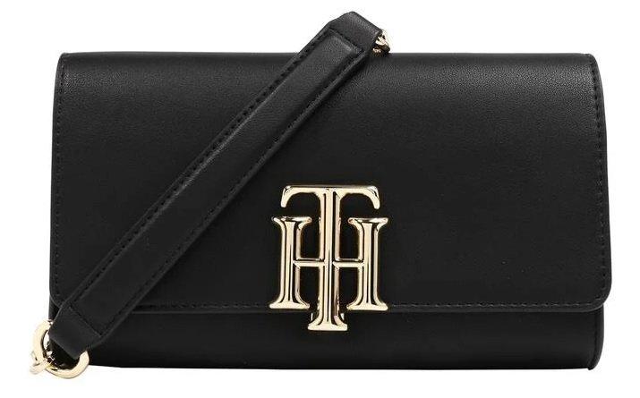 Tommy Hilfiger Überschlagtasche / Clutch für 74,93€ inkl. Versand (statt 130€)