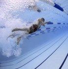 Berlin: Tickets für deutschen Schwimm-Meisterschaften gratis für DKB-Aktivkunden