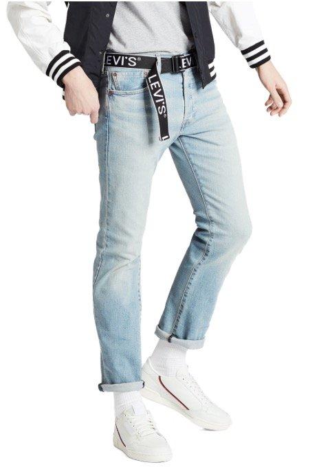 Jeans Direct mit 30% Rabatt - z.B. Levis 501 für 48,98€ inkl. Versand