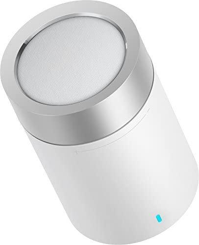 Xiaomi Mi Pocket Speaker 2 für 13,88€ inkl. Versand (statt 17€)