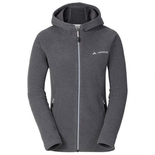 Bergfreunde Winter Sale mit bis zu 60% Rabatt - z.B. Women's Lasta Hoody Jacke für 50€