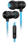 ROCCAT Aluma PROC-14-210 In-Ear Headset für 19€ inkl. Versand (statt 36€)