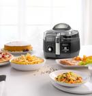 DeLonghi FH1394/2 Multifry Multicooker für 128,90€ inkl. Versand (statt 180€)