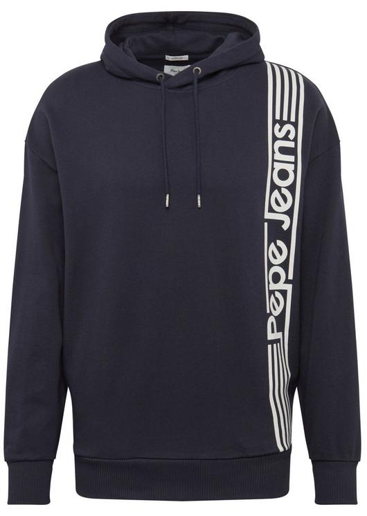 Pepe Jeans Herren Sweatshirt 'Martin' für 31,46€ inkl. Versand (statt 49€)