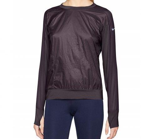 Nike Damen Pullover SSNL für 44,91€ inkl. Versand (statt 50€)