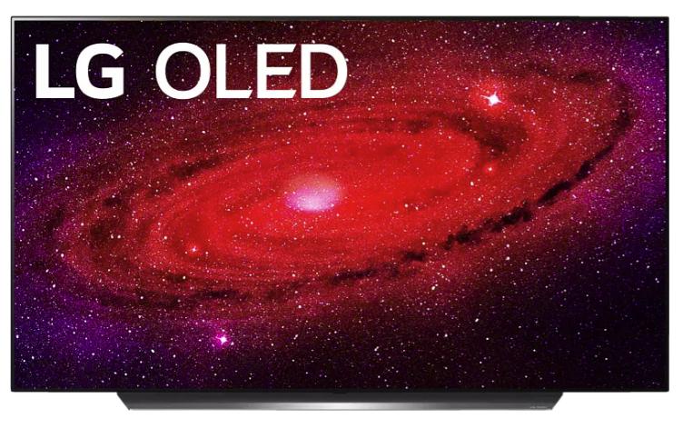 LG OLED65CX9LA OLED TV mit 65 Zoll (UHD 4K, SMART TV, webOS 5.0 mit LG ThinQ) für 1999€ inkl. Versand (statt 2249€) - Saturn Card!