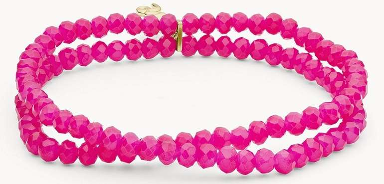 Love-Armband1