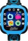Lexibook DMW100AV-01 Avengers Smartwatch für 33,44€ (statt 56€)