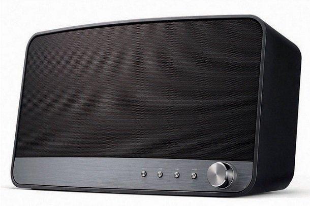 Pioneer MRX-3 Bluetooth Lautsprecher für 105,90€ (statt 188€)