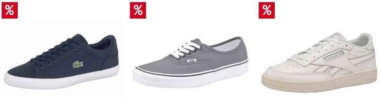 OTTO Sneaker Sale2