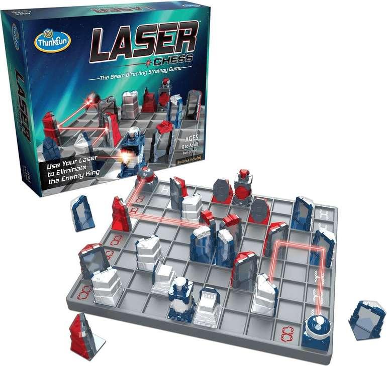 thinkfun-laser-chess
