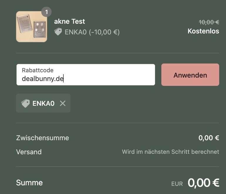Bildschirmfoto-2021-09-13-um-18.09.38