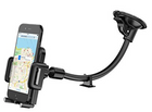 Mpow KFZ Handyhalterung mit Saugnapf für 6,99€ inkl. Versand (Prime)
