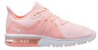 Nike Air Max Sequent 3 Damen Laufschuhe für 55,87€ inkl. Versand (statt 66€)