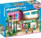 Playmobil City Life - Moderne Luxusvilla (5574) für 67,99€ (statt 115€)