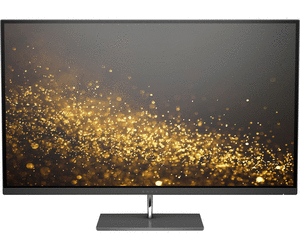 NBB Black Weekend: Bis zu 40% Rabatt – z.B. HP Envy 27s Monitor für 304,19€
