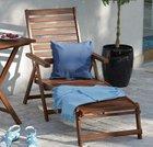 Deckchair Mimo II für nur 47,99€ inklusive Versand