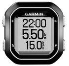 Garmin Edge 20 Fahrradcomputer mit GPS für 80,85€ (statt 100€)