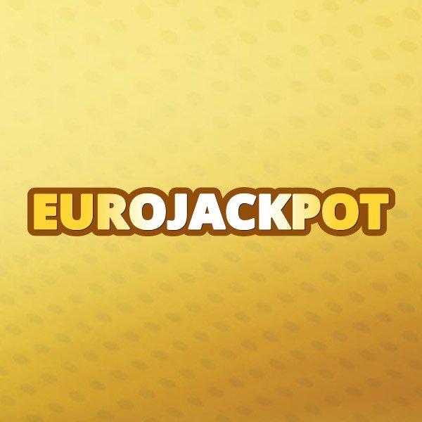 44 Mio € im Pott - 3 Felder EuroJackpot 2€ (statt 6€, Neukunden) + Gratistipp & weitere Aktionen!