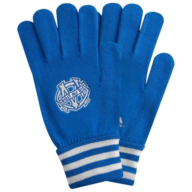 SportSpar: Adidas Mega Sale mit hunderten Angeboten - z.B. Handschuhe für 4,99€ zzgl. VSK