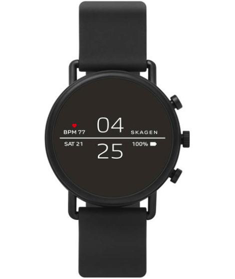 15% Rabatt auf ausgewählte Smartwatches - z.B. Skagen Falster 2 für 254,15€